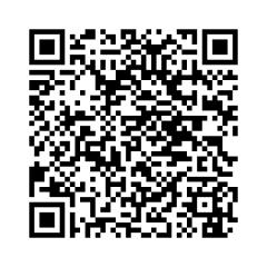 URI_http___club_audio_vi.png