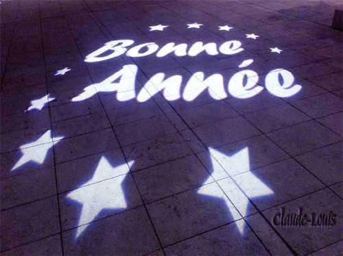 Bonanne_2.jpg