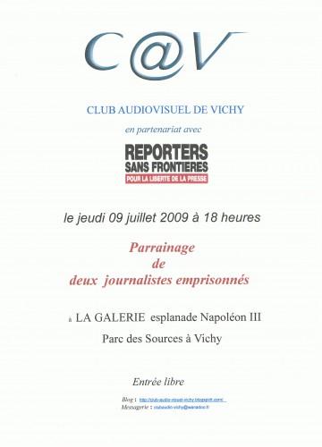 Cavv_Journalistes.jpg